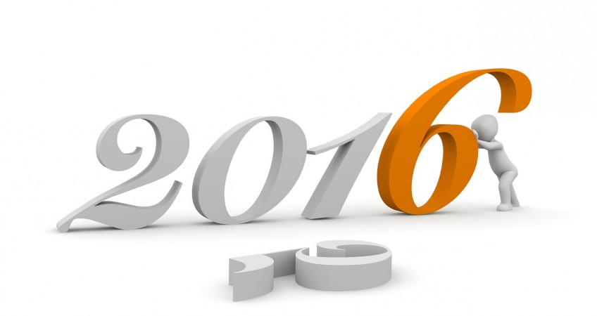 new-years-eve-1046561_1280