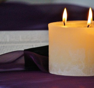 candle-535149_1920