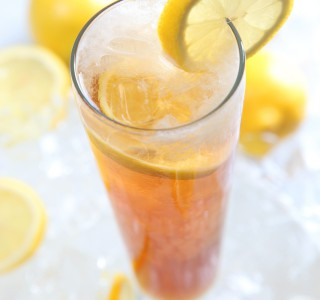 lemon-tea-563799_1280