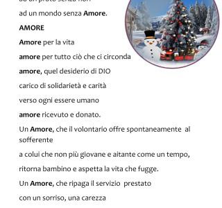 Poesia_natale